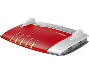 Netzwerkwochenende bei Saturn: z.B. AVM FRITZ!Box 7490 (VDSL/ADSL, Dual-Band, DECT-Basis, Media Server, 4x Gigabit Ethernet, 2x USB 3.0)