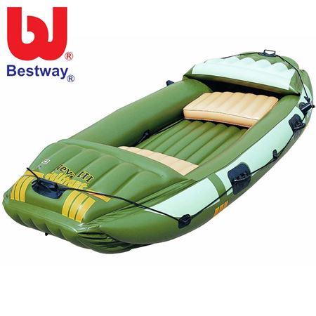 Bestway Neva III Schlauchboot