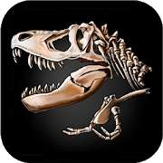 [Google Play] The Lost Lands: Dinosaur Hunter - Android App - kostenlos statt 0,59 €