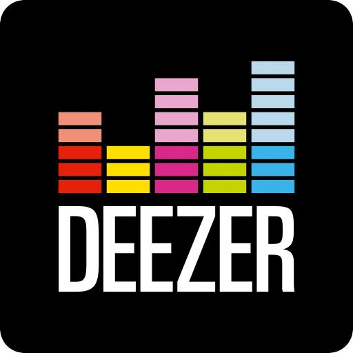 Deezer Musik-Flatrate 2 Monate gratis