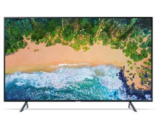 [ao.de] 15x Payback Punkte auf ao.de + Sofortrabatt auf TVs z.B.49 Zoll UE49NU8009T für effektiv 783,90 €  oder 65 Zoll UE65MU8009 für effektiv 1095 € (beide  (4K / UHD / HDR / LED TV)