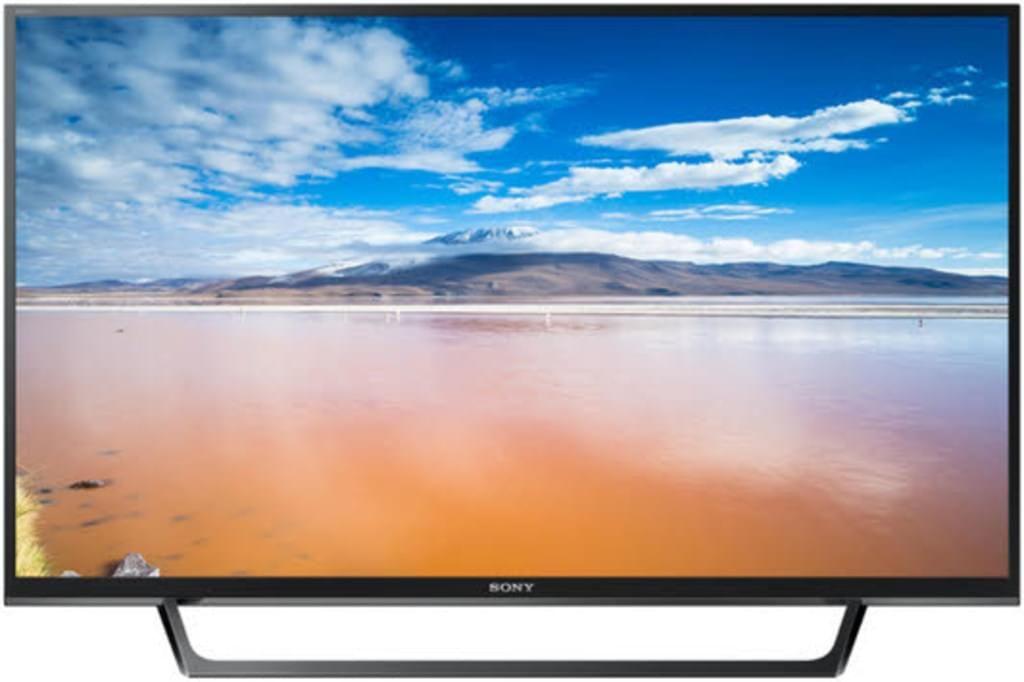 Sony KDL-32RE405 82cm (32 Zoll) HD ready, EEK: A