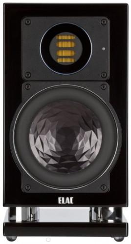 Elac AIR-X 403 Wireless Lautsprecher