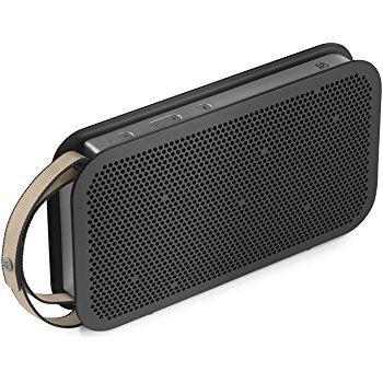 Bang&Olufsen Beoplay Bluetooth Lautsprecher A2 Active oder A1 ab 149,00€
