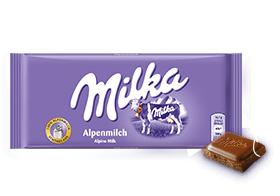 [PENNY] - Milka Schokolade im Angebot für 69 Cent