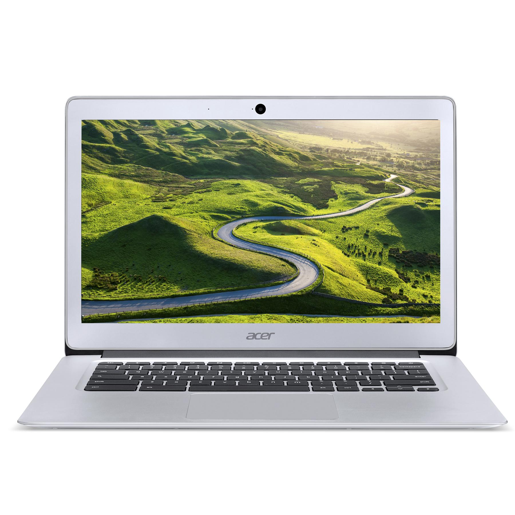 [NBB] Acer Chromebook 14 CB3-431-C6UD - 299€