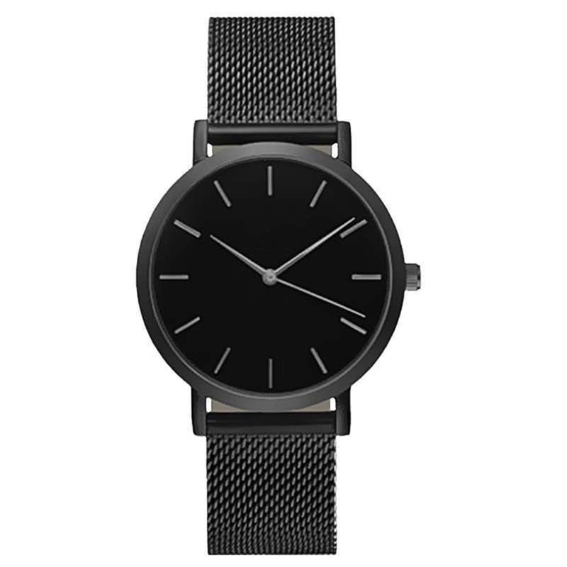 Kostenlose Uhr nur Versandkosten 6,95€