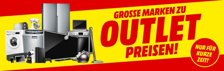 (LOKAL) Viele Schnäppchen beim Media Markt Schweiz