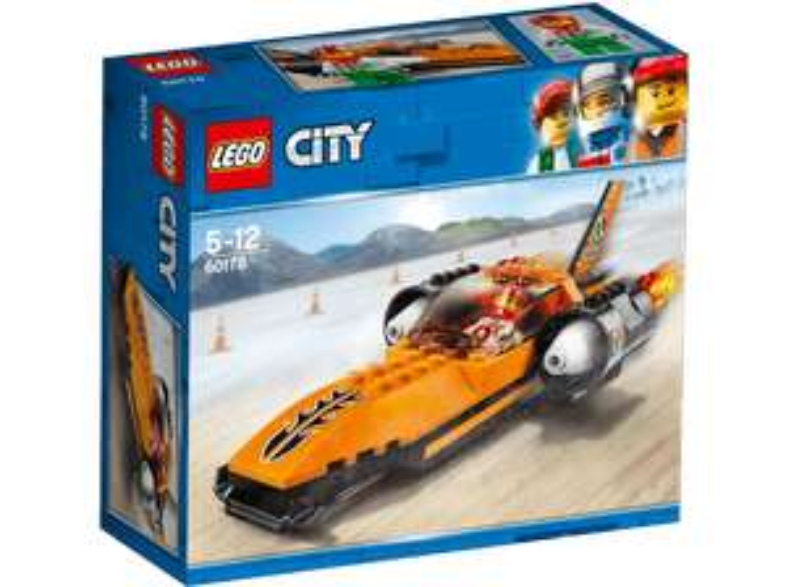 Viele Lego Produkte ab 7 € bei Saturn