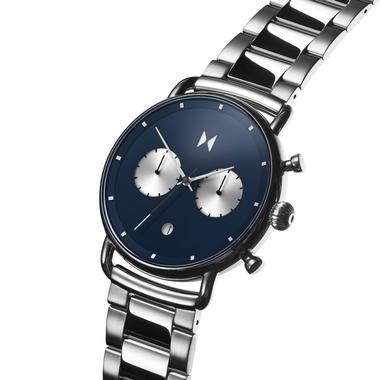 15% bei MVMT 5 Years Sale für Frauen und Männer Uhren + Sonnenbrillen
