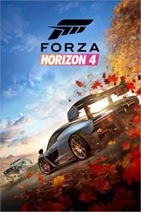 (VPN) Xbox Store TR / Forza Horizon 4 Vorbestellung (alle Versionen)