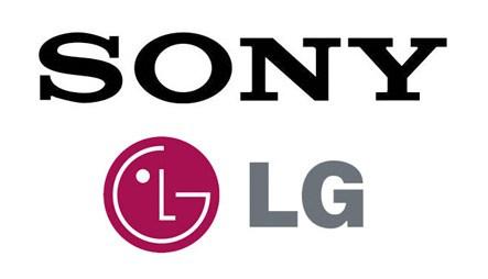 LG und SONY OLED Sammeldeal; Bestpreise, Unterschiede und Prognosen