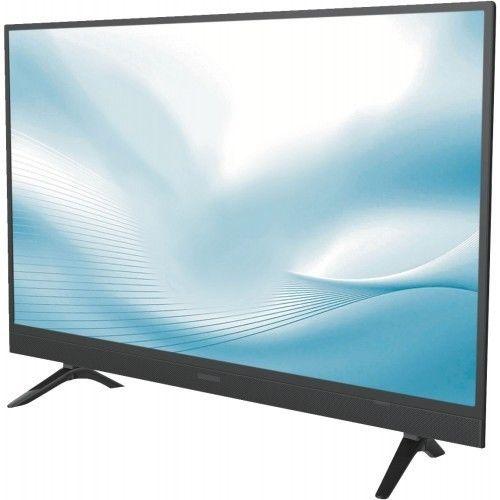 Skyworth 55U5A14G 55 Zoll UHD LED Fernseher Smart TV HDR Triple Tuner