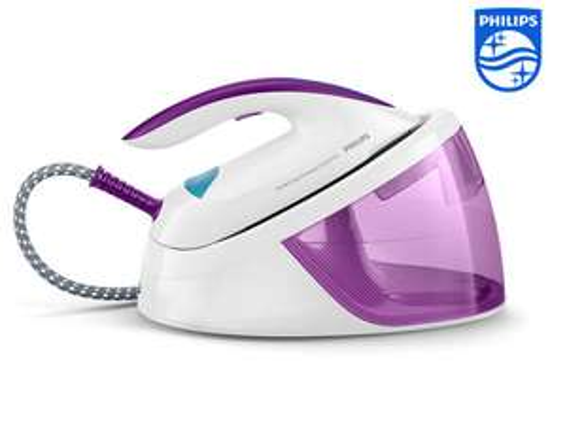 Philips PerfectCare GC6802 / 30 Dampfbügelstation für 85,90€ [iBood]