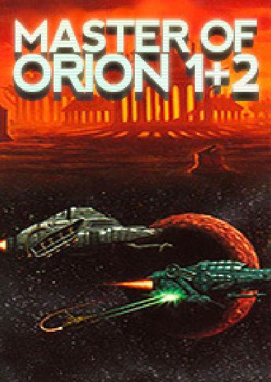 [GOG] Master of Orion 1 und 2 für Windows, Linux und Mac
