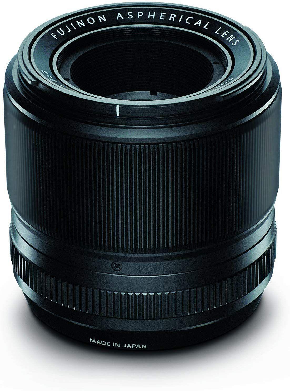 Fujifilm Fujinon XF60mm F2.4 R Macro Objektiv