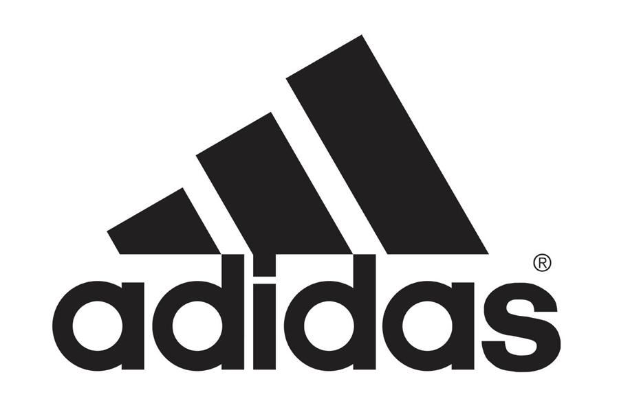 [lokal] Adidas Outlet - 25% auf den Einkauf ab 100€