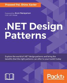 [Packt Publishing] Kostenloses eBook .NET Design Patterns