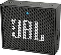 JBL GO plus in schwarz für 19,98 bei Amazon