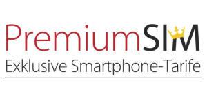 PremiumSIM feiert Geburtstag und erhöht das Datenvolumen seiner Allnet Flats um 1 GB LTE /// z.B. PremiumSIM LTE S für 8,99€ mit 3GB LTE