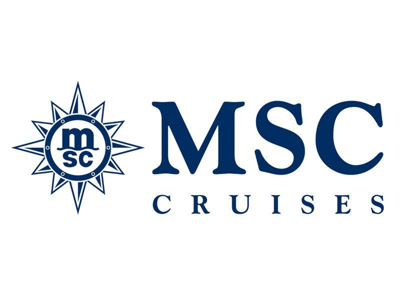 MSC Kreuzfahrten: Schnupper-Kreuzfahrt(en) Marseille <-> Genua für 2 Personen