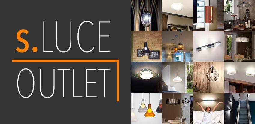 [Skapetze] - s.LUCE Outlet & Versandkostenfrei & 5€ Newsletter GS o. MBW