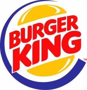 """[Payback] 11fach Punkte bei Burger King am """"Turbo Freitag"""" (11% Cashback möglich)"""