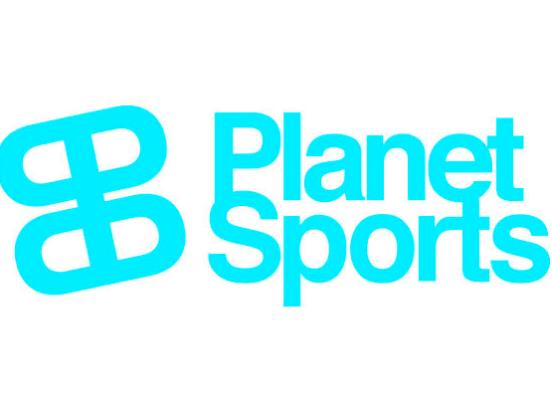 25% extra Rabatt auf alles im Sale bei Planet Sports