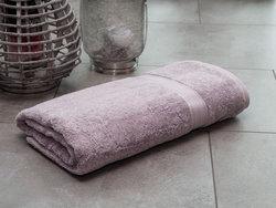 Handtücher bei Reinebaumwolle.de: 50% auf alles