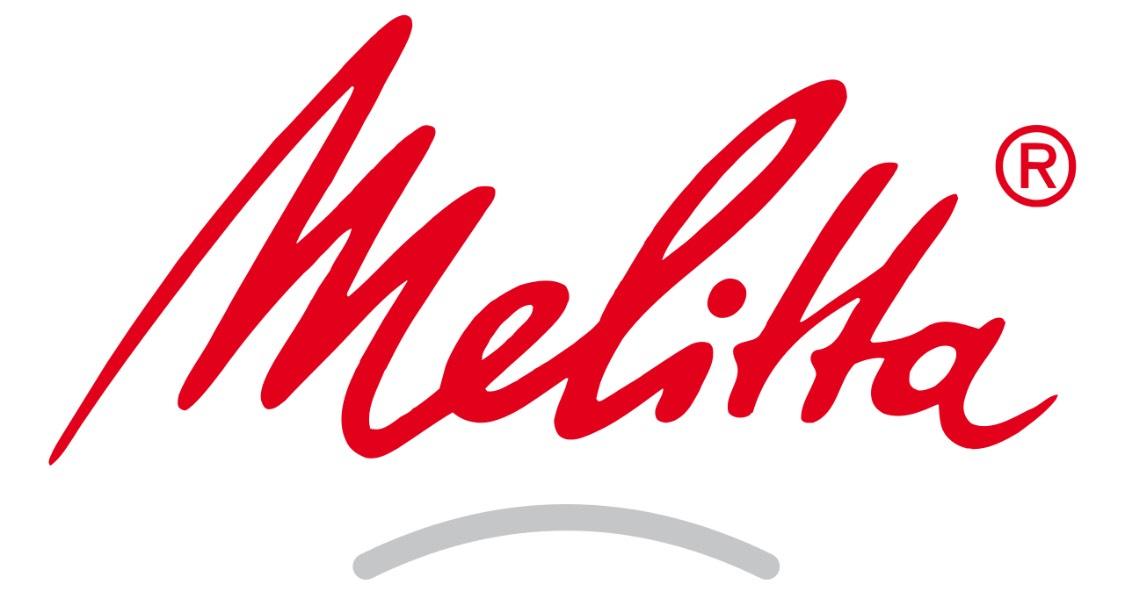 15% Rabatt auf das gesamte Melitta Sortiment in dem Melitta Online Shop