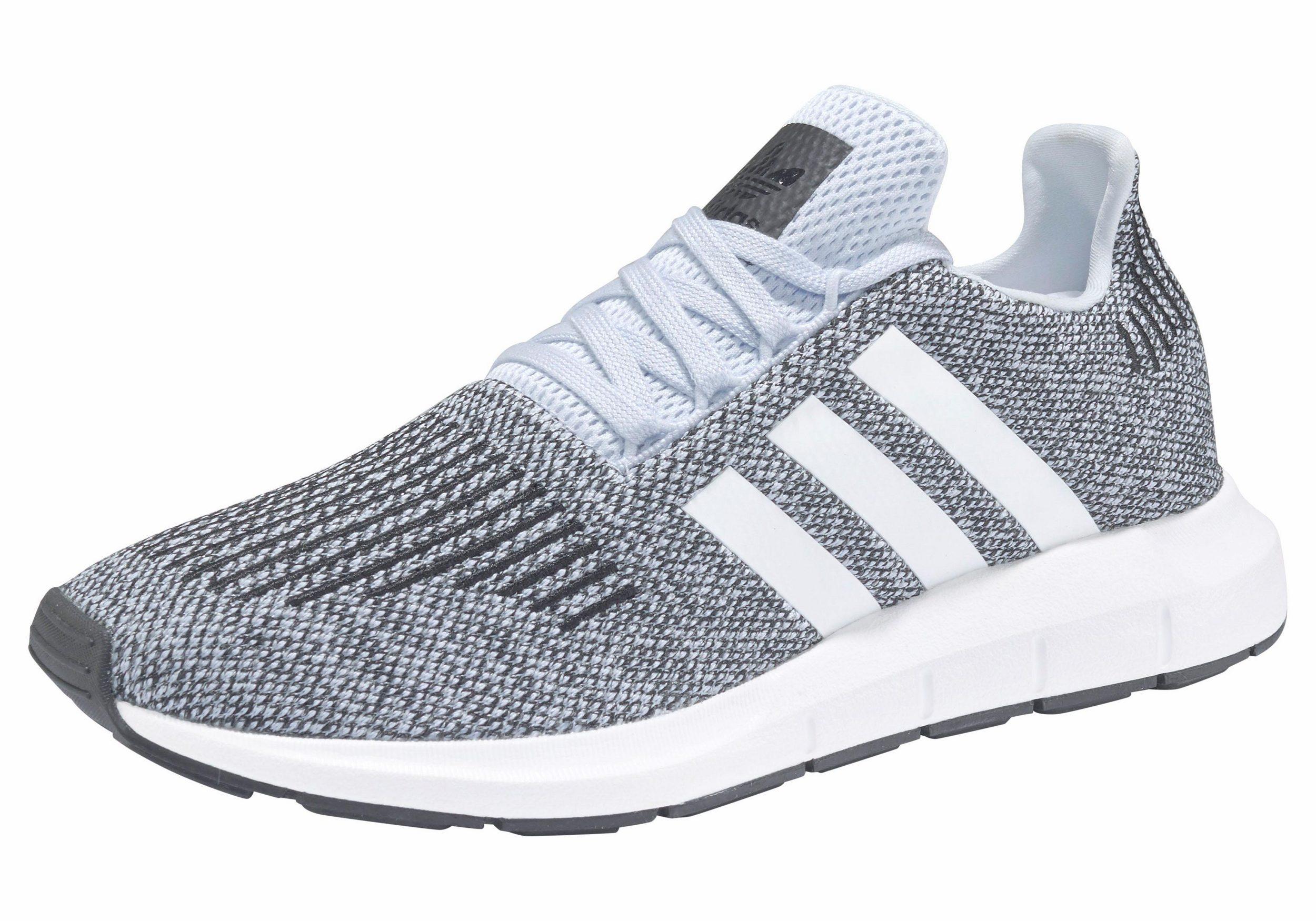 Adidas Originals »Swift Run« Sneaker Q2 Größe 39
