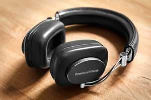 Bowers & Wilkins P7 Wireless Top-Angebot Warehouse-Deal Amazon.fr