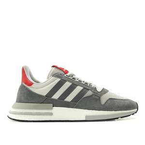 adidas Originals ZX 500 RM Boost mit 15% Rabatt on top auf Sale bei TGWO