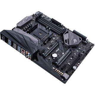 [Mindstar] Asus ROG Crosshair VI Hero & Crosshair VI Hero [WI-FI AC] AMD X370 AM4