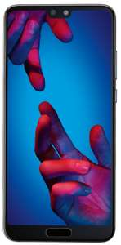 4GB Allnet Flat Vodafone + Huawei P20 Dual Sim