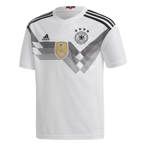 Adidas Deutschland Trikot Kinder 2018 Gr 164&176 (evtl 152)