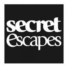 Secret Escapes - 80€ Rabatt ab 400 MBW