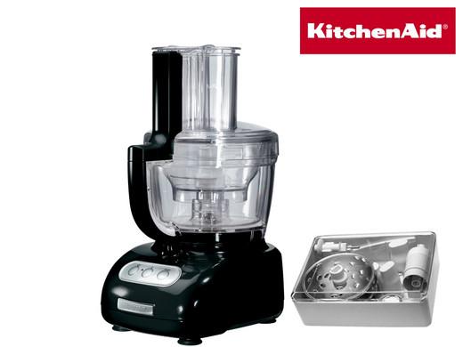 Küchenmaschine KitchenAid Artisan ProLine (0,87 PS / 650 W)