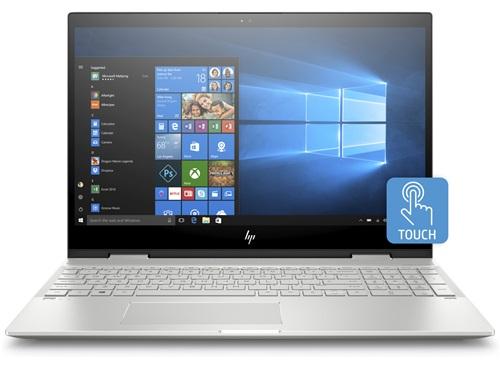 [Schüler & Studenten] HP ENVY x360 15-cn0700ng Edu Store 256GB SSD+ 1TB HDD