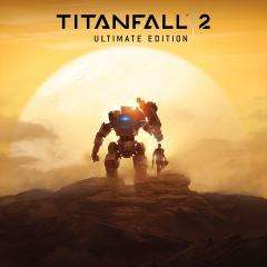Titanfall 2: Ultimate Edition (PC/Orgin) für 9,99€ (Orgin Store)