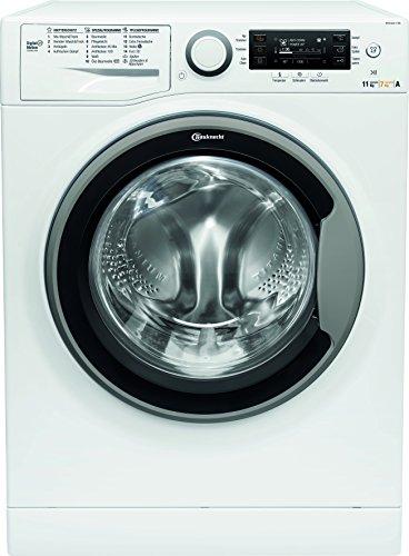 [Amazon] 250€ Rabatt auf Bauknecht WATK Sense 117D6 EU Waschtrockner EEK A