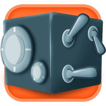 [Google Playstore] Memo Box - Memory Challenges