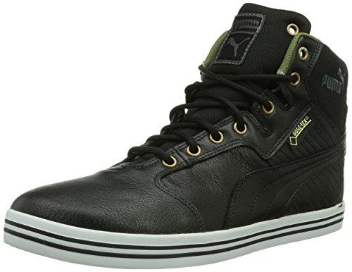 Puma Tatau Mid L GTX Herren Hohe Sneakers Gr. 39/40/41/42/43/45 usw.