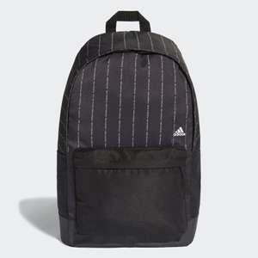 Endlich wieder Schule: 20% Rabatt ab dem 2. Rucksack oder Sneaker bei adidas