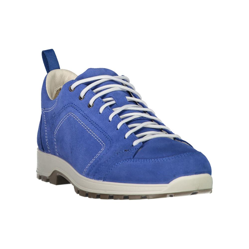 CMP Herren Atik Sneaker outdoor, wandern Gr 39 bis 47 für ~12 bis 20€ @Amazon (Prime)