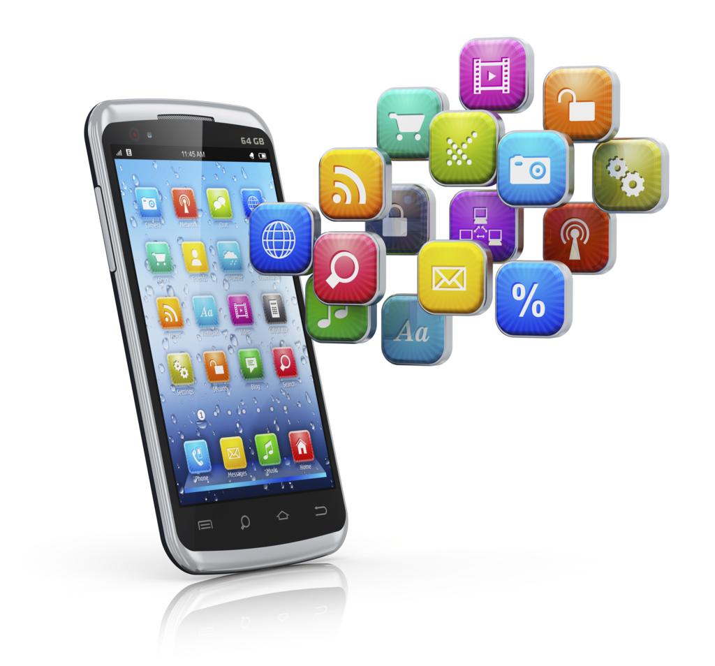 [Android] Gratis-Apps über geleakten Google Link