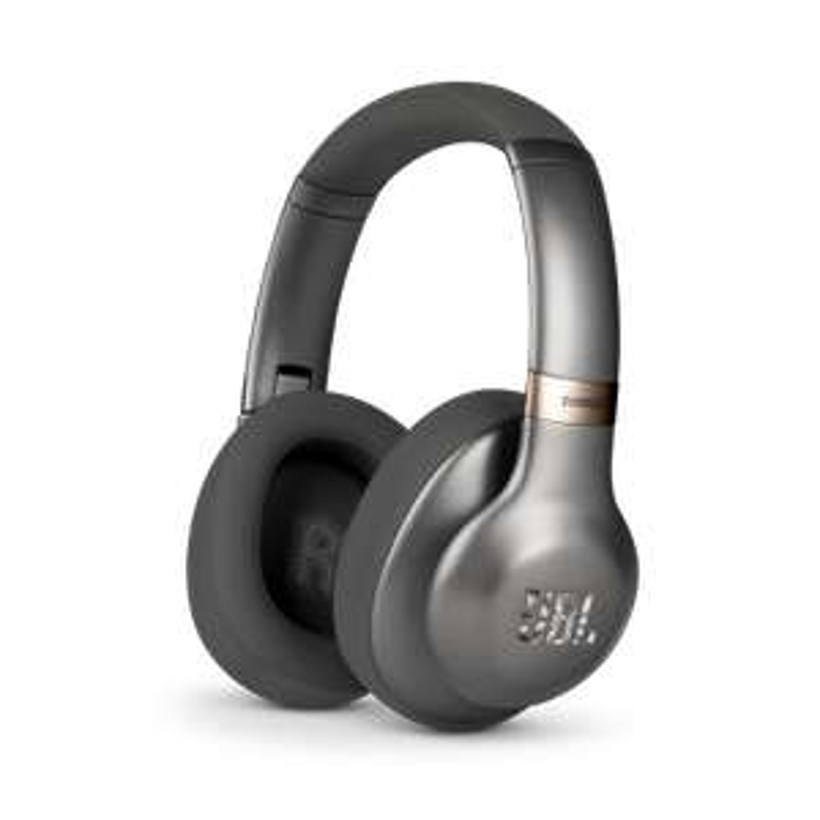 JBL Everest 710 Bluetooth-Kopfhörer Gun Metal [brands4friends]