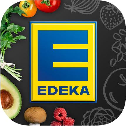 EDEKA Genuss+ App - Coupons: Rabatte / Gratis / 2 für 1