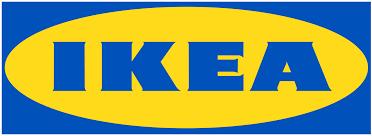 IKEA: 25 € Rabatt ab 200 € Einkaufswert