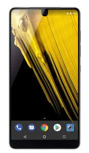 Essential Phone in Halo Gray bei Amazon.com